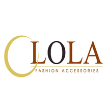 Lola Fashion Accessories