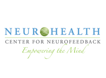 Neurohealth Associates