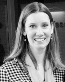 Heather Spangler