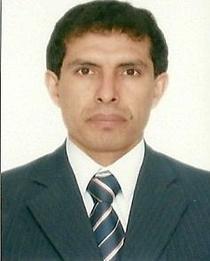 Martín Linares Chavarría