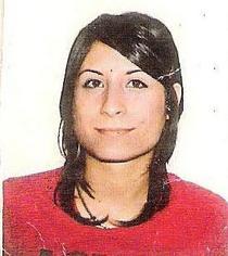 Marta Gómez Martínez