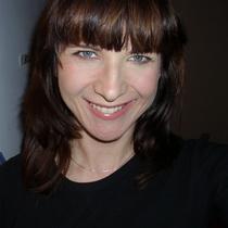 Leslie Lello
