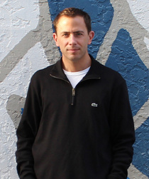 Brian Flaten