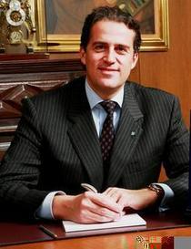 Ricardo Braglia