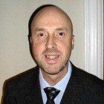 Birger Nielsen Schmidt