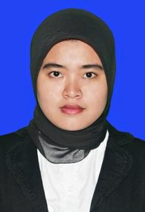 Lily Fauziah Muharam