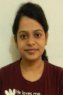 Bhavna Shukla