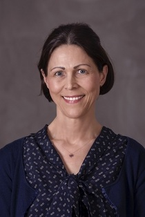 Nancy Kois