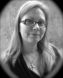 Heidi Buhler