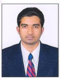 Asif Khan Mohammad