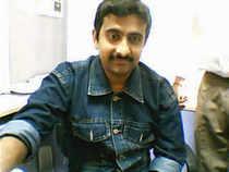 Mahesh Kumar Budigi