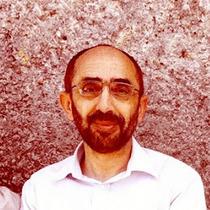 Abdel Rahim Taraman