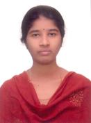 Sri Manjula