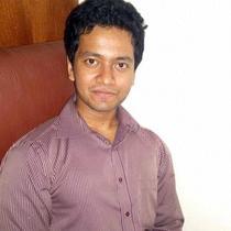 Vivek S