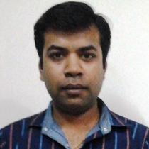 Rajesh Pamecha