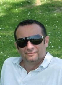 Paolo Bosi
