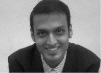 Mahesh Krishnan
