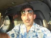 Tony Matias