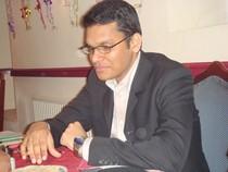 Vijayaditya Tadepalli