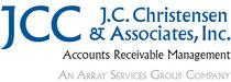 Jc Christensen And Associates