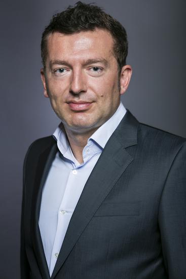 Martijn Van Dordrecht
