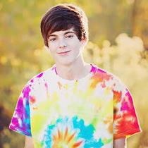 Tyler Calder