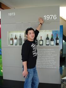 Darren Dong