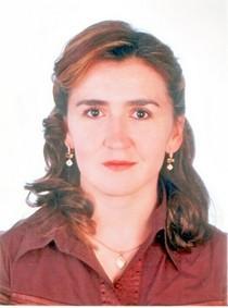 Luisa Barros Plata