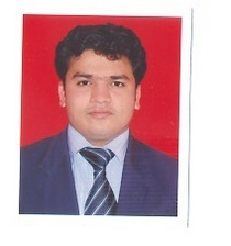 Amrish Jaiswal