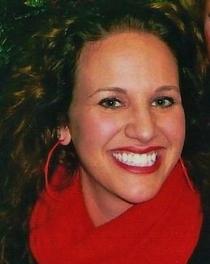 Rachael Hogan