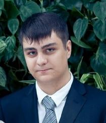 Ilya Lazarashvili