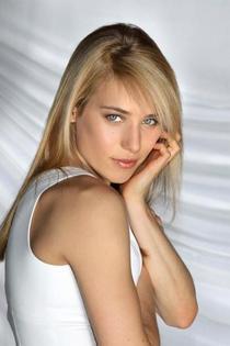 Klaudia Fronczek