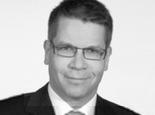 Jaakko Anttila