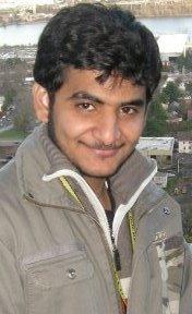 Abdullah Alajmi