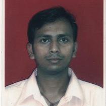 Bhanupratap Nayak