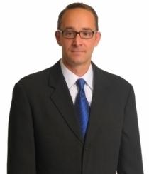 Steven Slawson