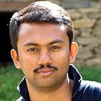 Shyamal Dhar
