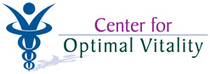 Center For Optimal Vitality