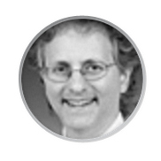 Steven Greene Dermatologist