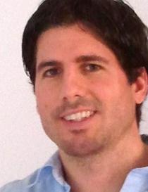 Pablo Ernesto Quinta Goy