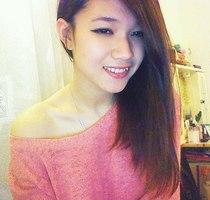 Trinh Tiffany