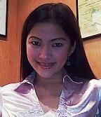 Cecilia Martin