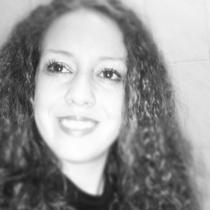 Lorena González Godoy