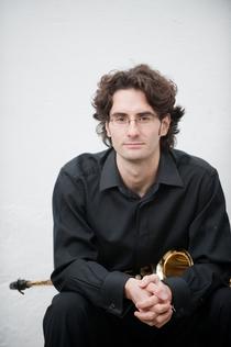Martino Scovacricchi