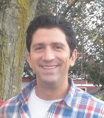 Matthew Gaeta