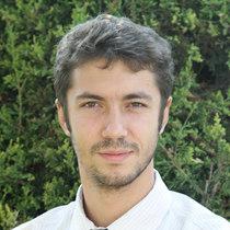 Roman Zaycev