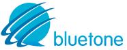 Bluetone Bluetone