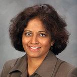 Meenakshi Vemuri