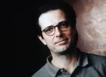 Robert Wolsfelt
