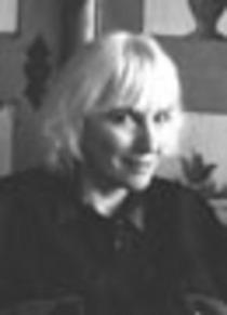 Ioana Ieronim